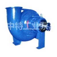 石家庄中特水泵厂批发700DT-A84高品质卧式脱硫泵,耐磨脱硫泵,脱硫循环泵