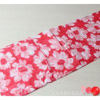 A024    2元台布1米5一次性台布/一次性桌布/塑料台布/塑料桌布