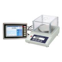 WN-JA-2000g可储存重量电子秤,2000g带记录数据电子天平