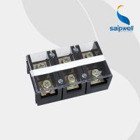 厂家直销通用大电流接线端子 TC-3003固定式接线端子