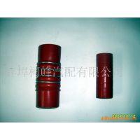 供应橡胶件,减震器,衬套,防尘罩,水管