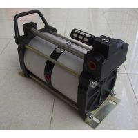 气动增压泵/气动高压增压机