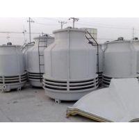 供应水冷式冷冻机,开式水冷式冷冻机组厂家,湖南水冷式冷冻机组价格