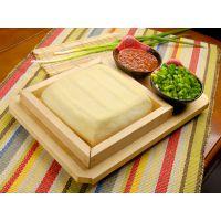 供应厂家直销 豆腐石膏