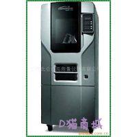 3D打印 工业级Dimension BST 1200es 快速建模 成型设备 3D打印机