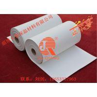熔融金属飞溅防护材料陶瓷纤维纸
