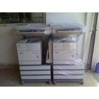 夏普355复印机租赁价格 复印机租赁 复印机参数