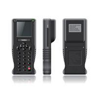 RT5型物联网超高频手持机(便携式读写机)