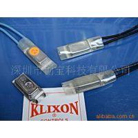 销售深圳市8AM 热保护器(大电流过载保护)