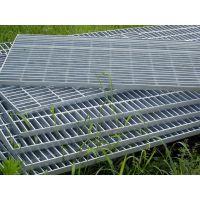 供应供应青岛钢格栅板|青岛热镀锌钢格栅板|青岛钢格栅板厂家