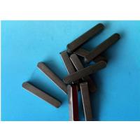 供应专业生产各种规格平键、方键、钩头键、