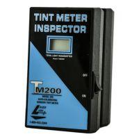原装进口透光率仪TM200