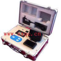 便携式浊度仪价格 SH-2500H