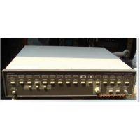 二手利达408NPS电视信号发生器