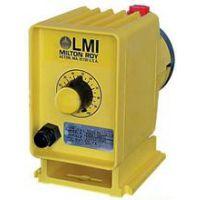 美国电磁驱动隔膜计量泵(米顿罗)价格 P056-398TI