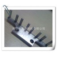 供应专业精密设备零件批量加工