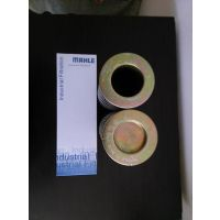 PI4130SMX25马勒液压油滤芯