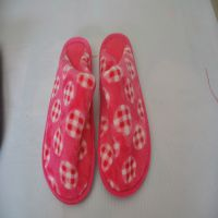 家居拖鞋批发,棉拖鞋批发,室内拖鞋,毛绒拖鞋蝴蝶结 地摊网