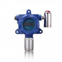 温室培植、仓储物流TD010-COCL2-A固定式光气报警器