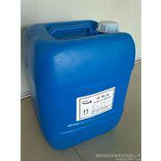 供应净水絮凝剂在水处流过程中的作用x用量