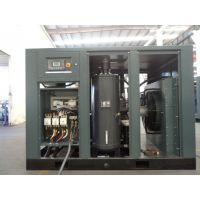青浦移动式螺杆空压机/变频式空气压缩机/直连式螺杆压缩机品牌供应