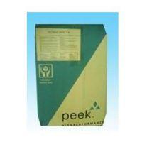 供应PEEK/美国壳牌/DB6F0A10标准产品