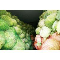 供应淮南蔬菜保鲜库建造需要多少时间