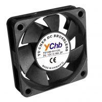 供应LED开关电源;6015/6025,12VDC直流风扇,防雨电源风扇