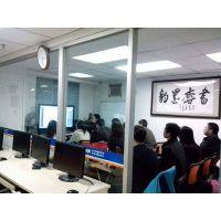 寒假CAD制图培训寒假CAD培训班厦门中信电脑学校