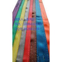 供应环型吊装带圆环吊装带|扁平吊装带|耐磨扁平吊装带|合成纤维吊装带|迪尼玛吊装带|迪尼玛绳