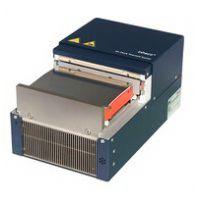 德国INHECO加热器_一级代理商_INHECO适配器 价格