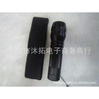 厂家直供迷你小强光电筒布套 特种手电布套  迷你强光电筒套
