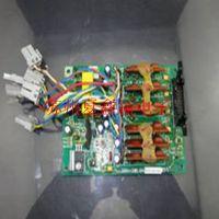 全新日钢JSW注塑机电路板 DRV-32 维修JSW注塑机电路板变频器维修