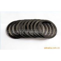供应橡胶垫片25.5X37.5(图)