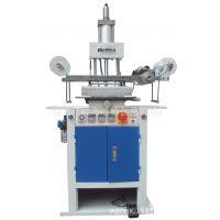 精品推荐CY-899型气动烫金机 热转印机自动平曲烫金机压痕烫金机