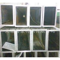供应Q345C方管 Q460无缝方管 345D方管 345E方管 20G方管