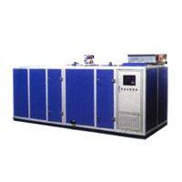 供应BFK-7变风量空调机组操作维修简单