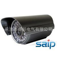 供应厂家直销CCS-0011A夜视监控摄像头 高清监控摄像头 监控摄像机