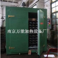 南京万 能供应树脂砂轮烘箱 NWL-64-1 性能稳定
