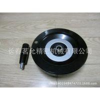 供应批发进口手轮 VD.FP+I 带旋转手柄的手轮ELESA意大利进口标准件