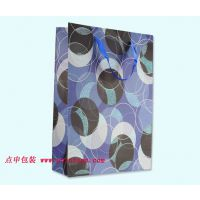 2014新款时尚手提纸袋 服装纸袋 纸袋现货 品质保证 价格优惠