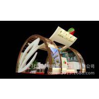 上海   江苏  浙江    地区展会展台 特装展位 设计制作展示