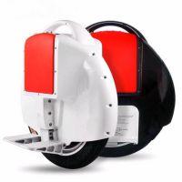 厂家供应智能自动平衡车 单轮平衡代步车 康之雅火星车 诚招代理