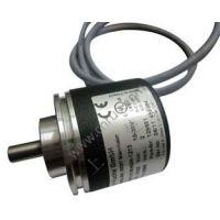 SGA-PPC0G-1213C100C100斯堪纳SCANCC 值编码器格雷码输出25位圈