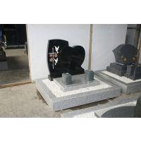 中式墓碑,欧式墓碑,美式墓碑