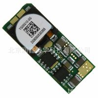 代理进口原装Power-One电源板安装DC DC转换器SMD模块YS05S10-0G