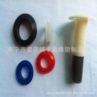 欢迎来图来样订制 各类硅橡胶异形件 硅橡胶电器配件 硅橡胶制品