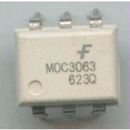 AQV236   全系列光电耦合器