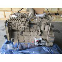 康明斯6C8.3 发动机 挖掘机6C8.3-C215维修 工程机械 技术咨询