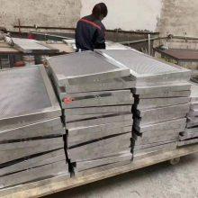 弧形铝方通专业加工